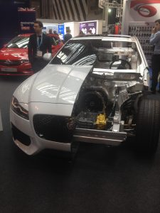 Automotive Engine at Manufacturing is great